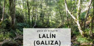 Lalín_Galiza