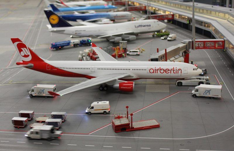Error Fares (tarifas-erro) - como comprar voos super baratos