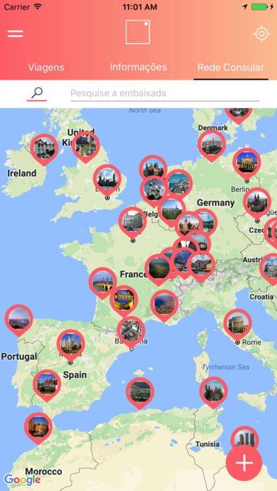 app-registo-viajante-mapa-consulados