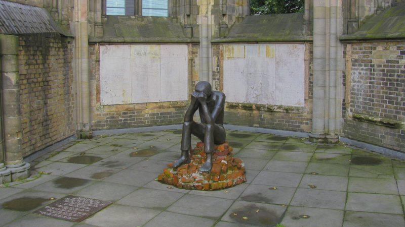 hamburgo-st-nikolai-memorial