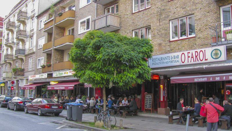 hamburgo-bairro-portugues