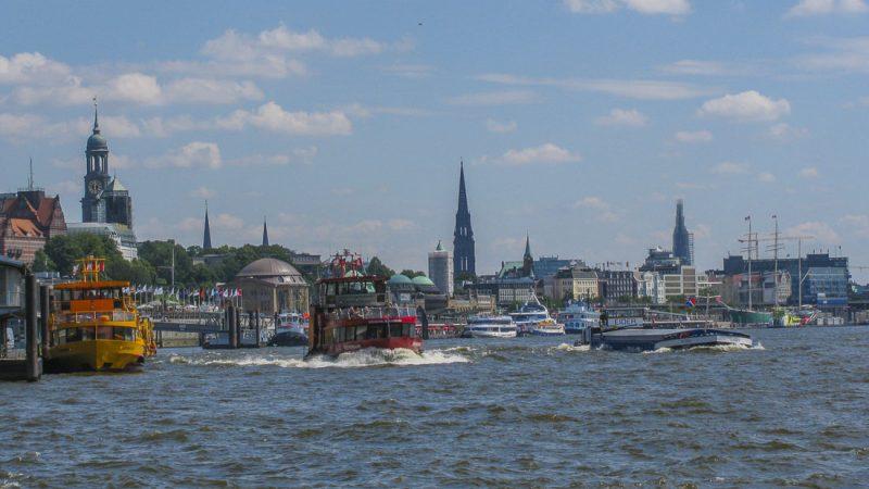 hamburgo-porto