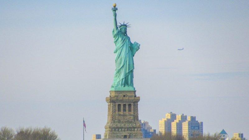 nova-iorque-estatua-da-liberdade