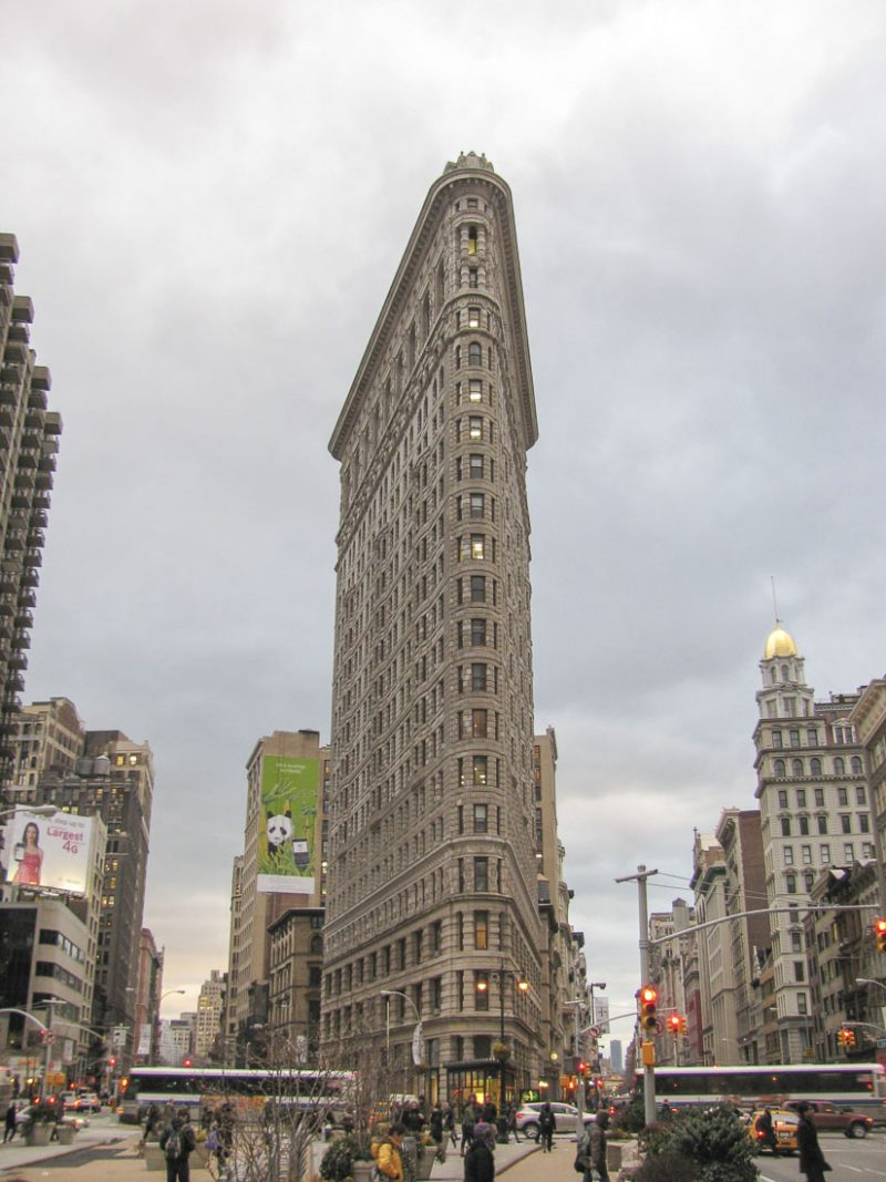 new-york-flatiron