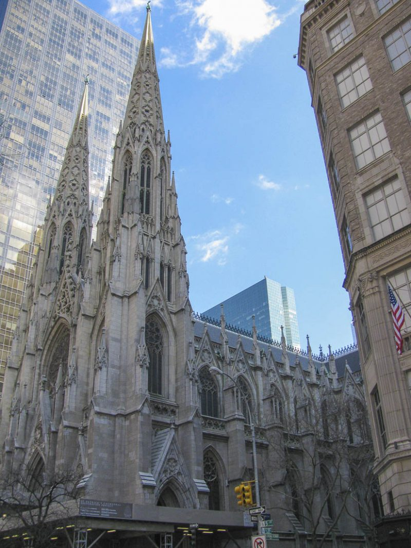 St-Patricks-new-york
