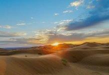 marrocos guia de viagem