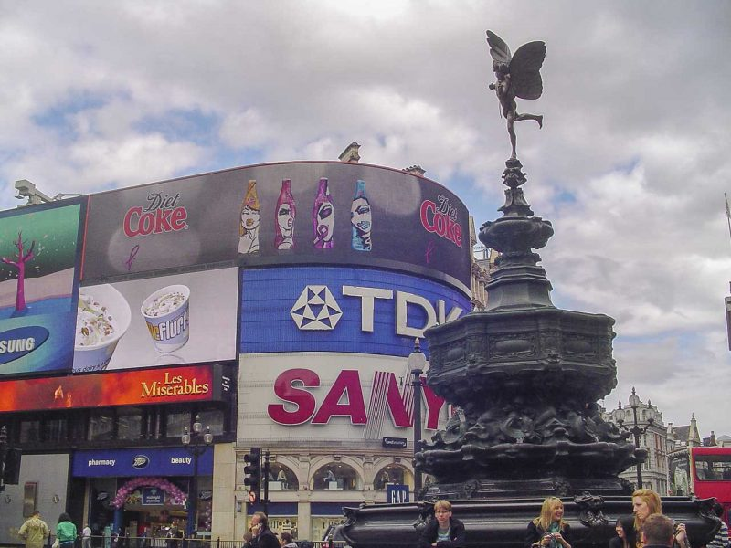 londres-piccadilly-circus