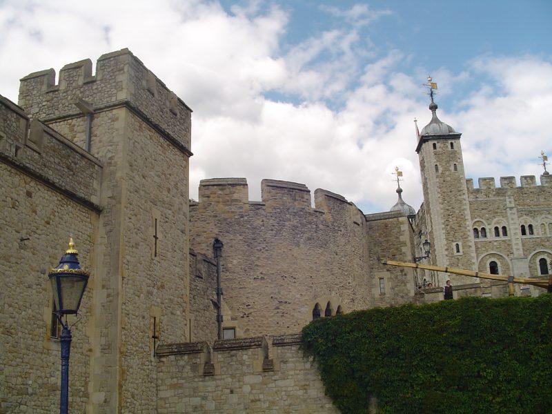 torre-de-londres-fortaleza