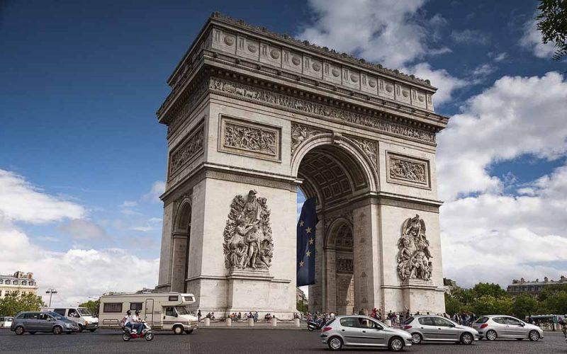 visitar-paris-arc-du-triomphe
