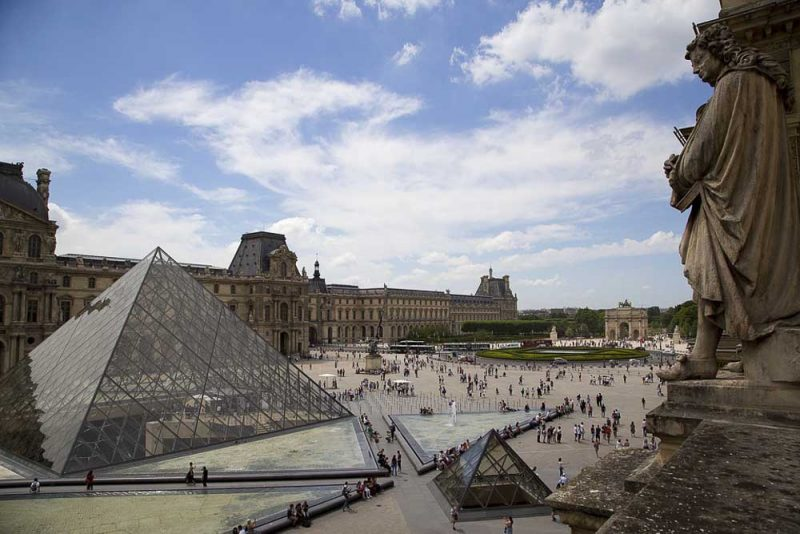 visitar-paris-museu-do-louvre