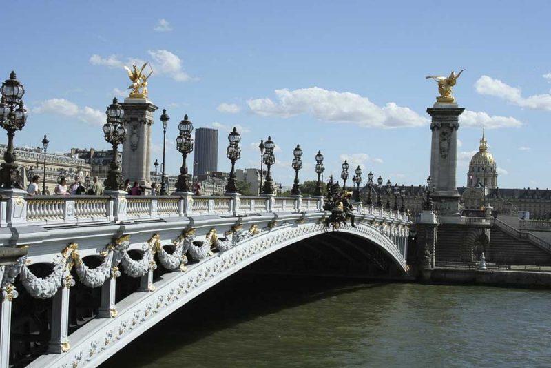 visitar-paris-pont-alexandre-iii