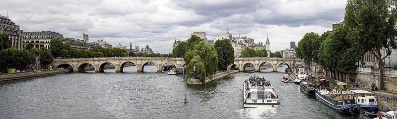 visitar-paris-pont-neuf