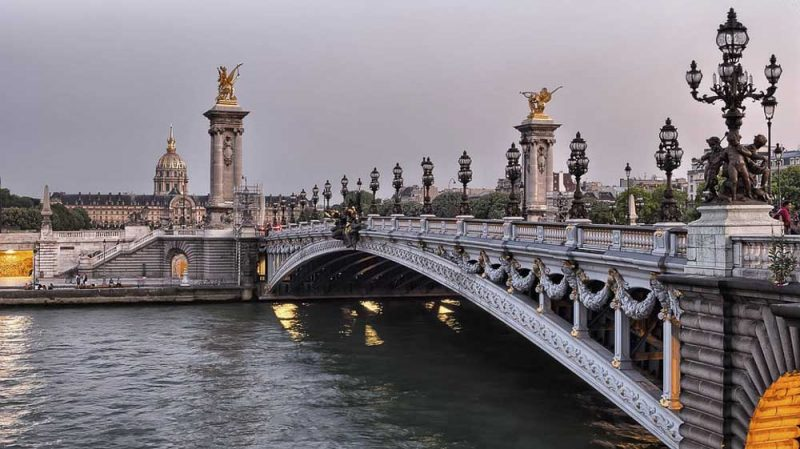 visitar-paris-ponte-alexandre-iii