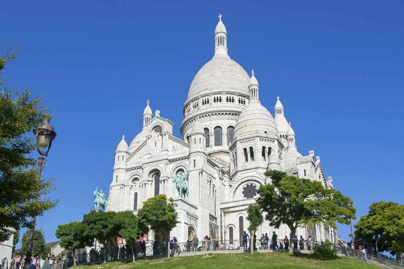 visitar-paris-sacre-coeur-de-montmartre
