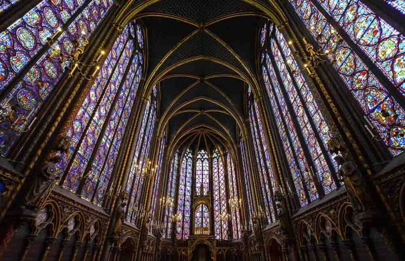 visitar-paris-sainte-chapelle