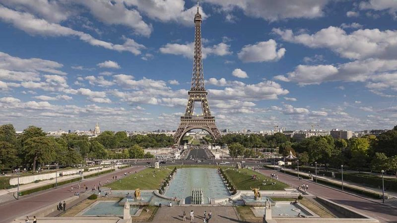 visitar-paris-tour-eiffel