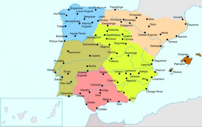 mapa-hispania-romana