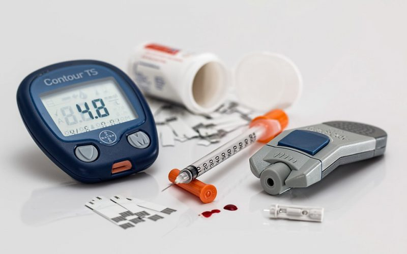 farmacia-e-viagem-diabetes