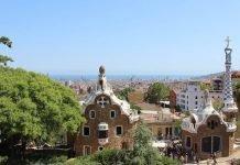 Roteiro de Barcelona - Guia com o que visitar