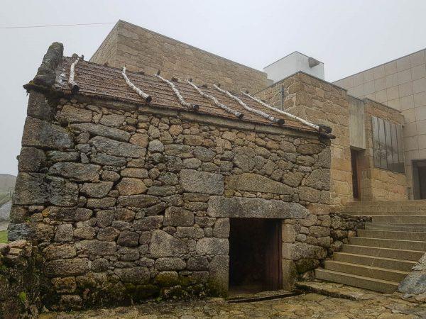 castro-laboreiro-museu