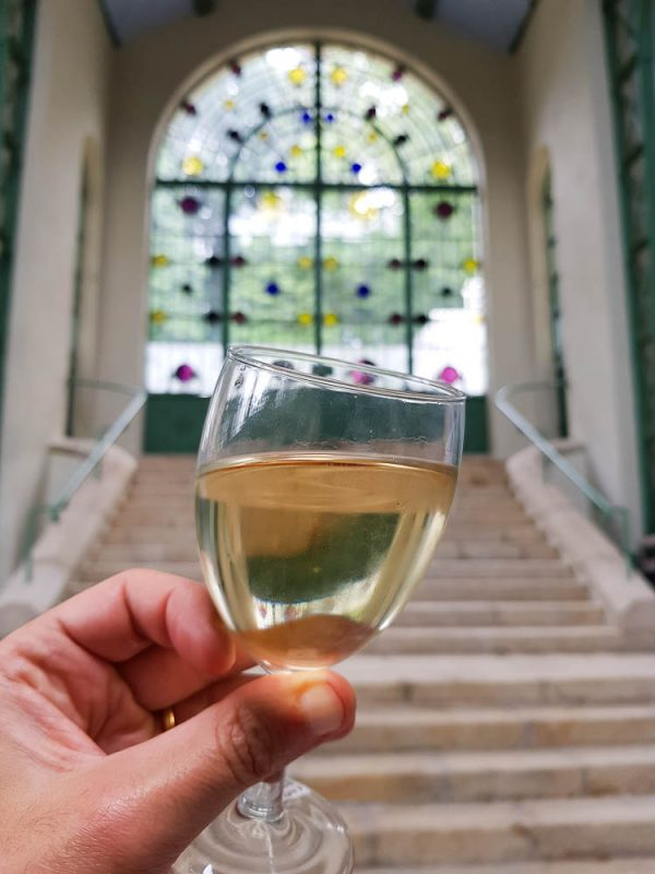 vinho-alvarinho