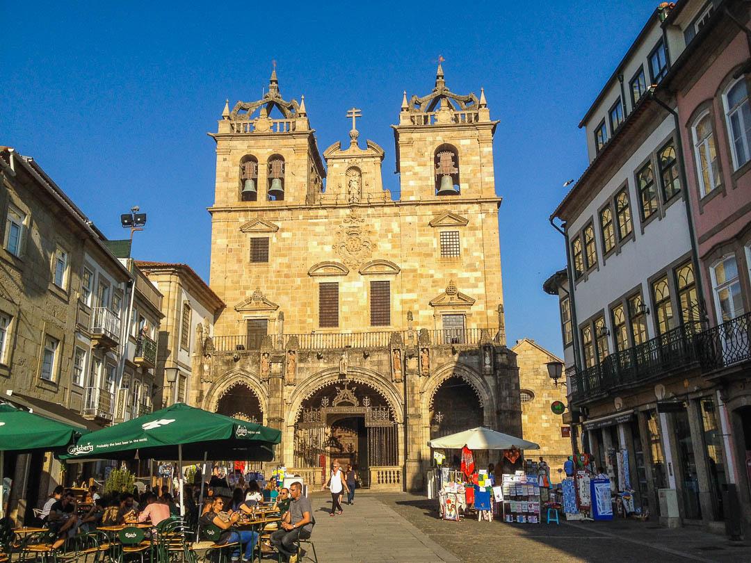 se-catedral-de-braga