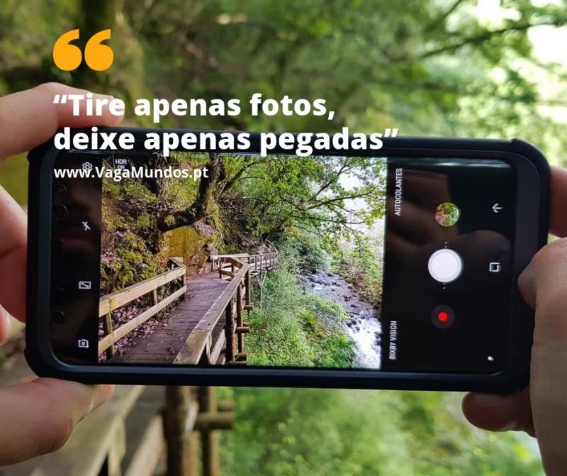 melhores caminhadas trilhos e percursos pedestres de portugal