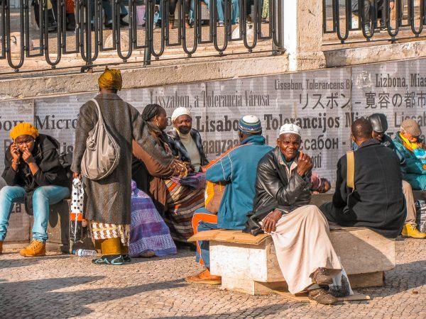 visitar-Lisboa-martim-moniz