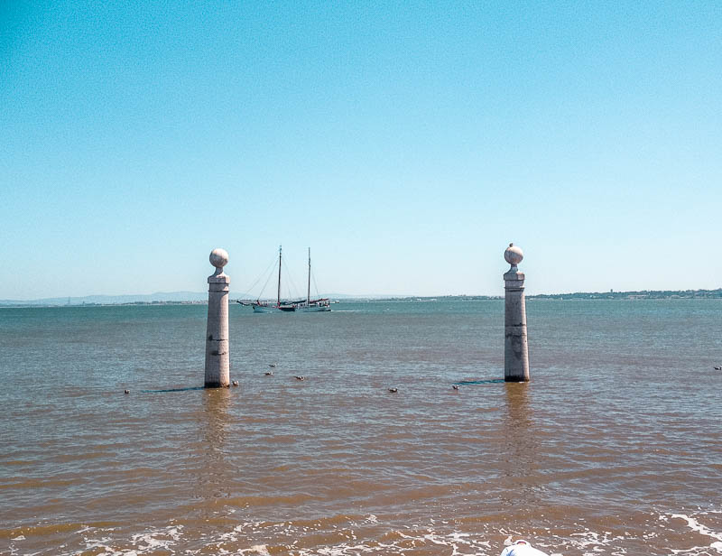 visitar-lisboa-cais-das-colunas