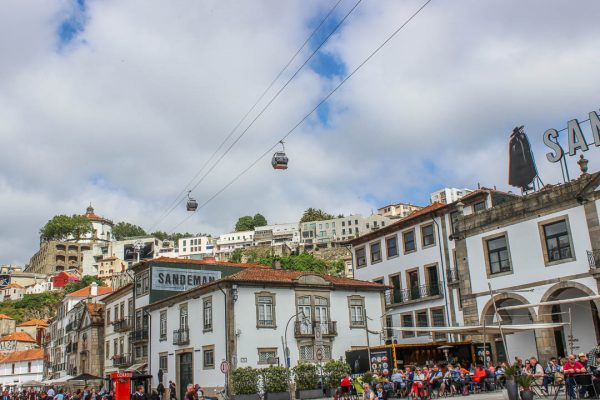 visitar-porto-caves-vinho-do-porto