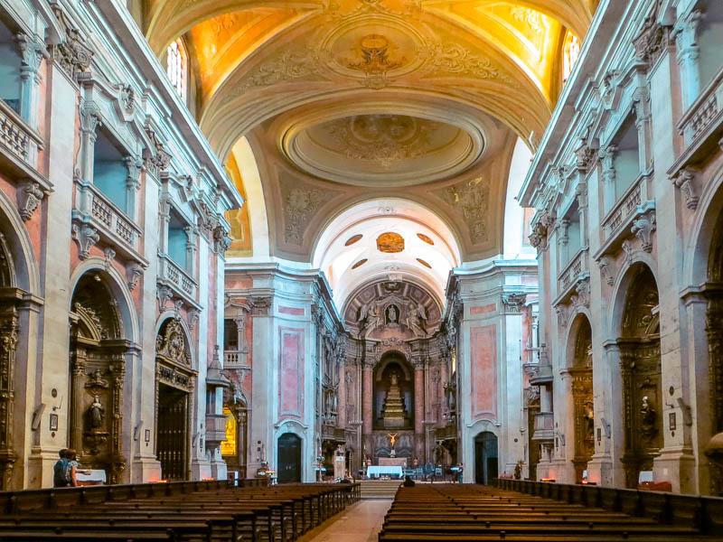 lisboa-igreja-da-graca