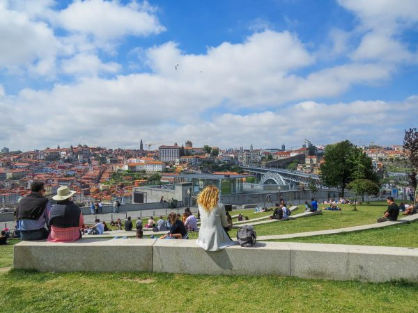 visitar-Porto-jardim-do-morro