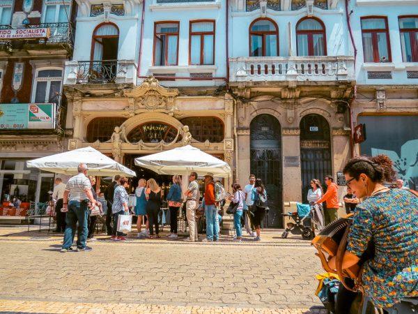 visitar-porto-majestic-cafe