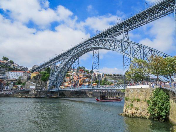 visitar-porto-ponte-luis-i