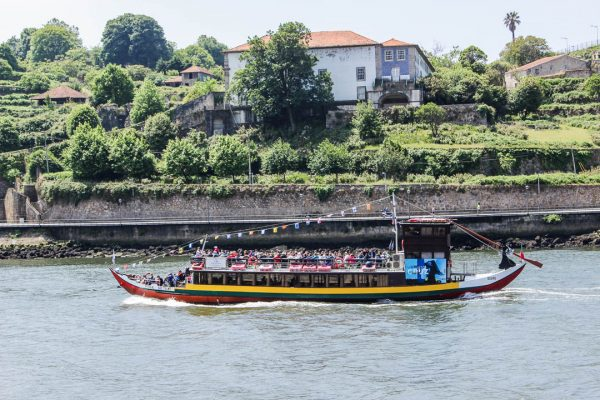 visitar-porto-rio-douro