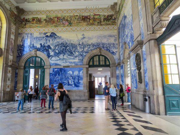 visitar-porto-azulejo-estacao-sao-bento