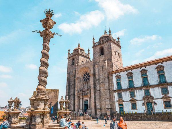 visitar-porto-se-catedral