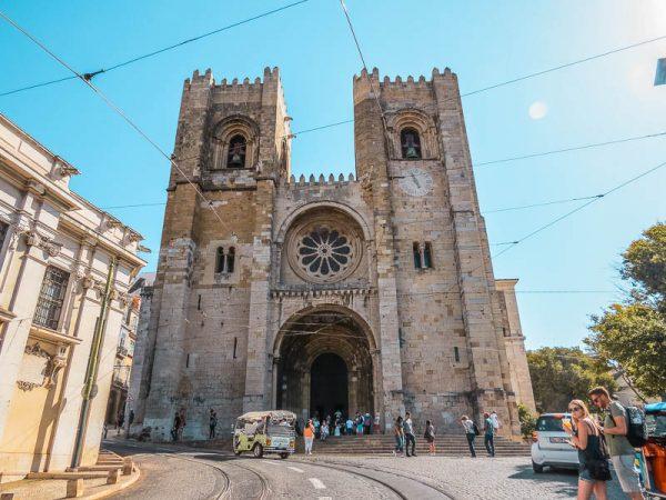 visitar-lisboa-se-catedral