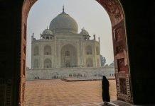 Locais a visitar na Índia - 12 experiências de viagem imperdíveis
