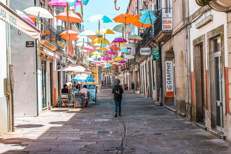 Visitar Viana do Castelo: roteiro com o que ver e fazer