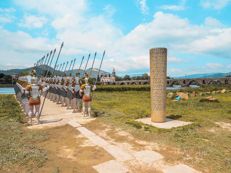 legião-romana-ponte-de-lima