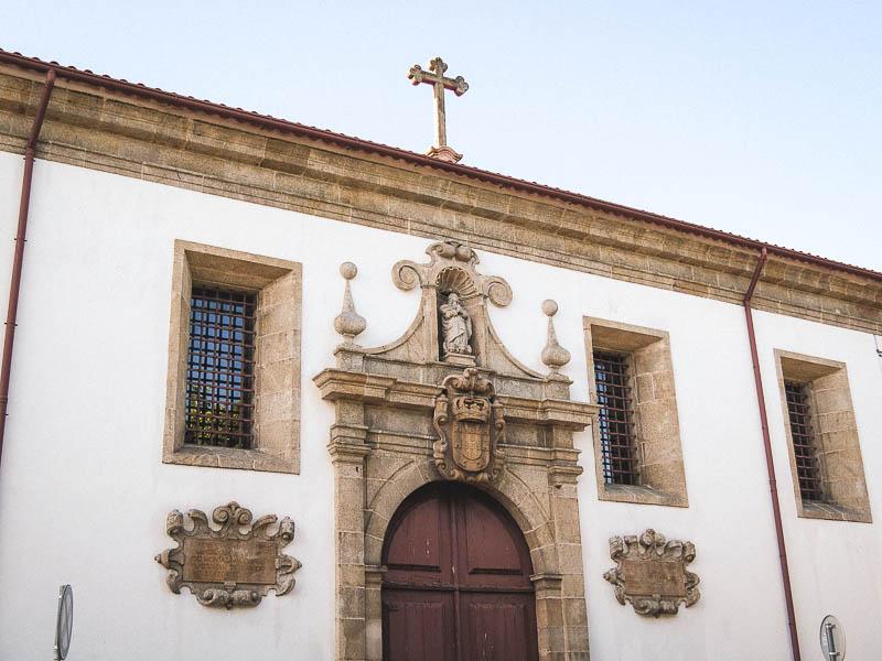 barcelos-igreja-do-terço
