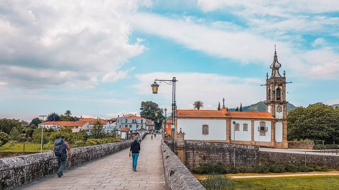 ponte-de-lima-Igreja de Santo António da Torre Velha