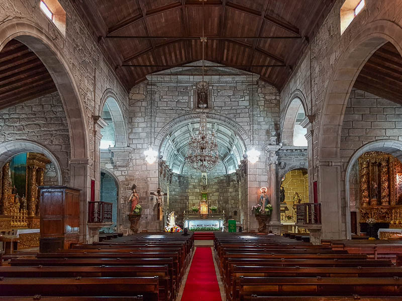 ponte-de-lima-igreja-matriz