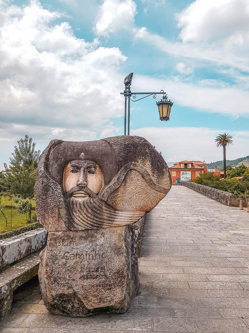 ponte-de-lima-caminho-central-portugues-de-santiago