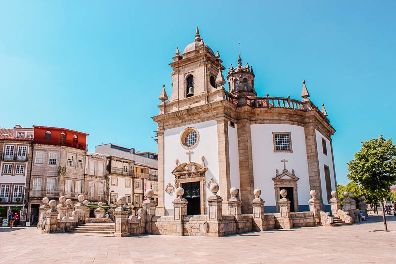 Barcelos-templo-do-bom-jesus-da-cruz