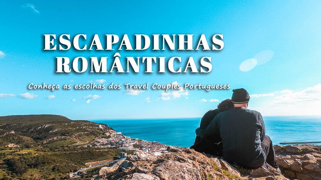 lugares bom para namorar em Fátima Portugal