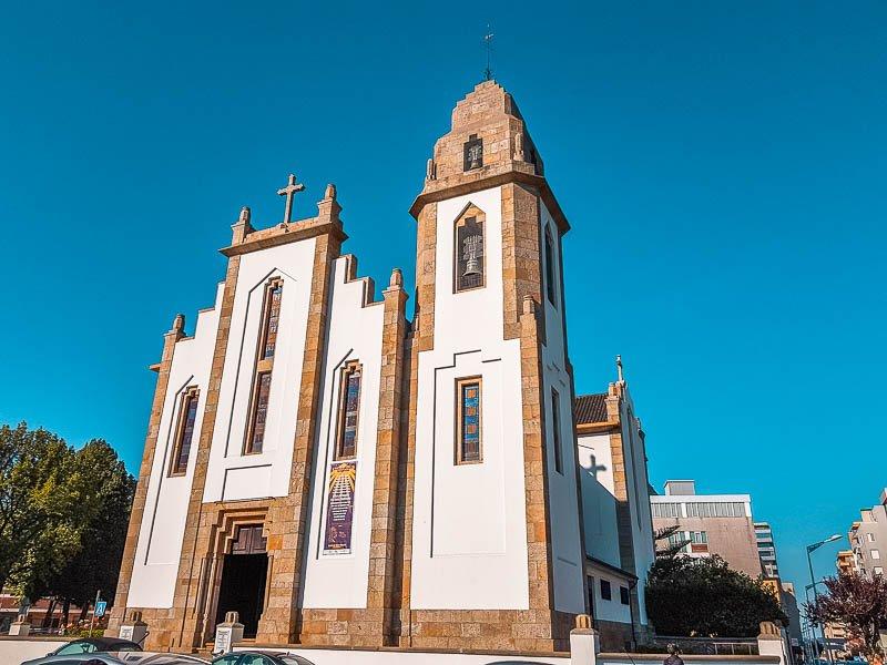 barcelos-benção-do-peregrino-igreja-santo-antonio