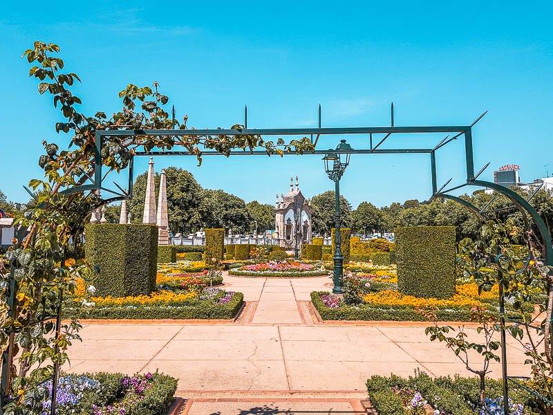 barcelos-jardim-das-barrocas