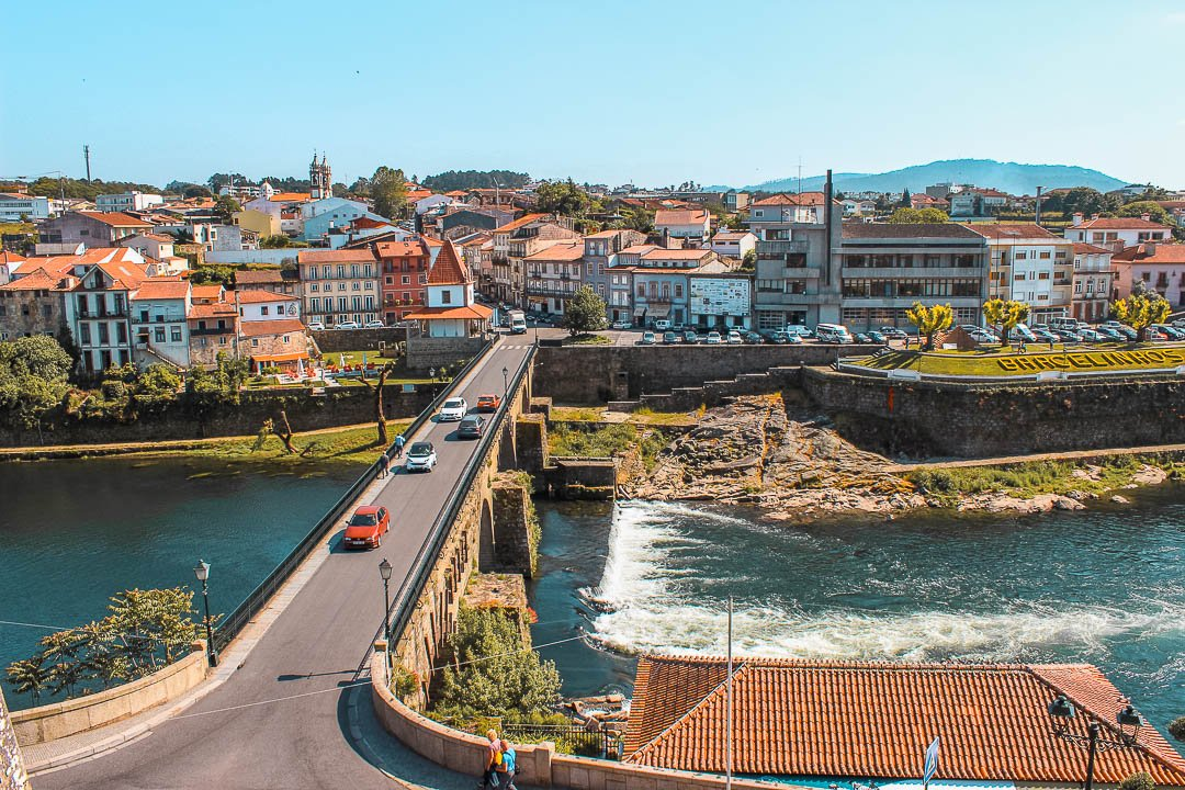 ponte-medieval-de-barcelos